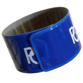 Childrens Slap Wrap Wristbands