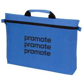 Product Image of City Document Bags