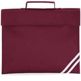 Classic School Bags