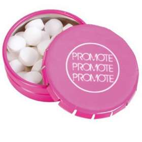Product Image of Click Mint Tins