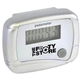 Clip On Pedometer
