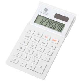Collegio Pocket Calculators