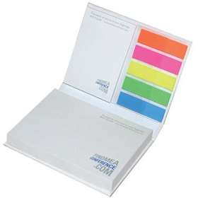 Product Image of Combi Book Note