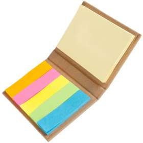 Product Image of Sticky Combo Pads