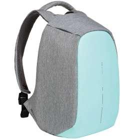 Compact Safe Pocket Backpacks