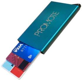 Contactless Card Protector Cases