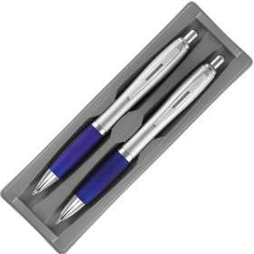Contour Pen and Pencil Sets