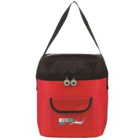 Cool Dude Cooler Bags