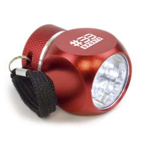 Product Image of Cube LED Torches