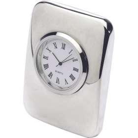 Cushion Clocks
