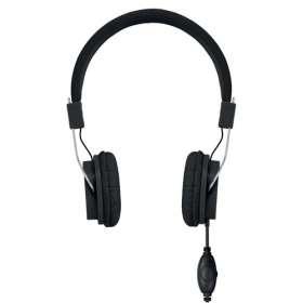Decibel Headphones