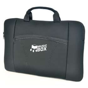 Product Image of Deluxe Neoprene Laptop Sleeves
