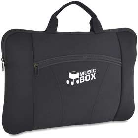 Deluxe Neoprene Laptop Sleeves