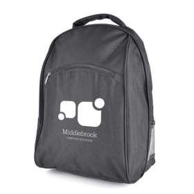 Product Image of Dereham Laptop Backpacks