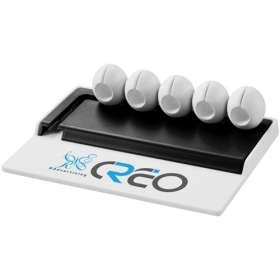 Desktop Cable Organisers