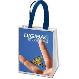 Product Image of Digi Nylon Gift Bags