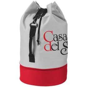 Dipp Sailor Duffel Bags