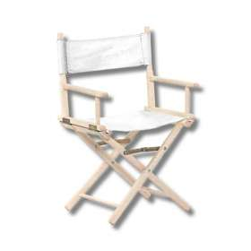Product Image of Directors Chairs