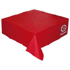 Product Image of Disposable Paper Table Cloths