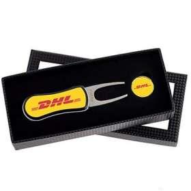 Divot Tool Gift Sets