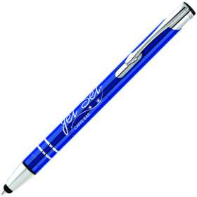 Product Image of Electra Stylus Ballpens