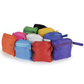 Eliss Folding Shopping Bags - extra images