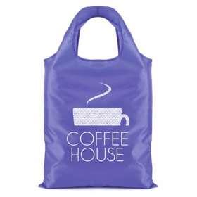 Eliss Folding Shopping Bags