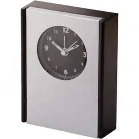 Empire Clocks
