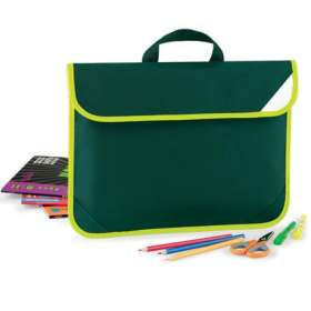Product Image of Enhanced Viz School Bags