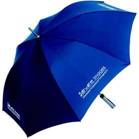 Executive Golf Umbrella
