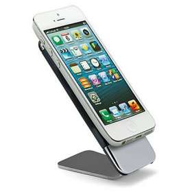 Executive Mobile Phone Stands