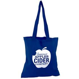Express Brixton Eco Shopper Bags