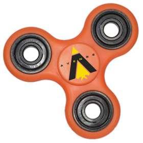 Express Fidget Spinners