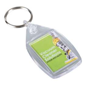 Product Image of Express Popular Keyrings