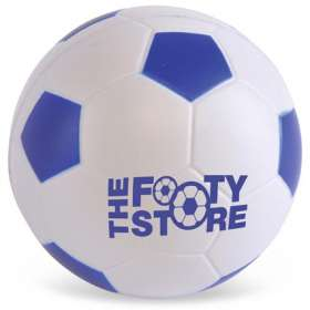 Express Stress Footballs