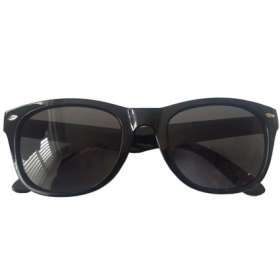 Express Sunglasses - extra images