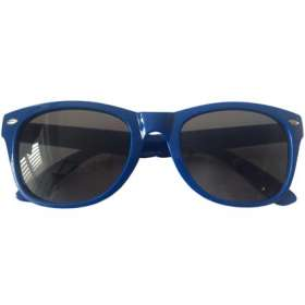 Express Sunglasses
