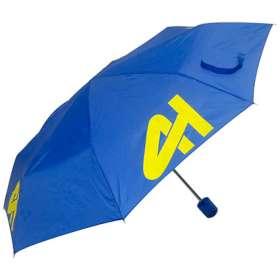Express Supermini Telescopic Umbrella