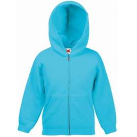 Product Image of FOTL Childrens Hoody