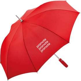 Fare Alu Umbrellas