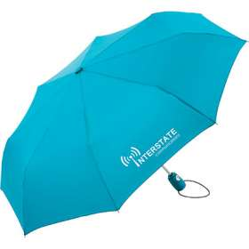 Fare Auto Mini Alu Umbrellas