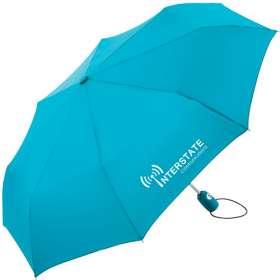 Fare Auto Mini Alu Umbrellas