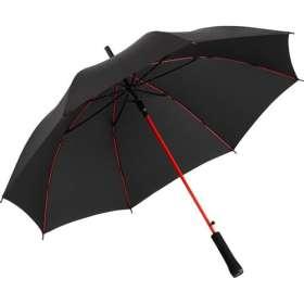 Fare Automatic Colourline Umbrellas