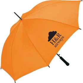 Fare Automatic Umbrellas