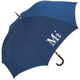Fare Automatic Woodshaft Umbrellas