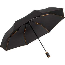 Fare Mini Style Automatic Umbrellas
