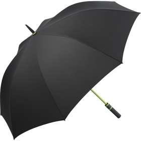 Fare Style Automatic Golf Umbrellas