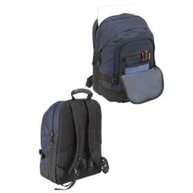 Faversham Laptop Backpack - extra images