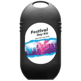 Festival Pebble Kits