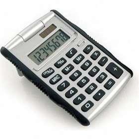Flip Calculators